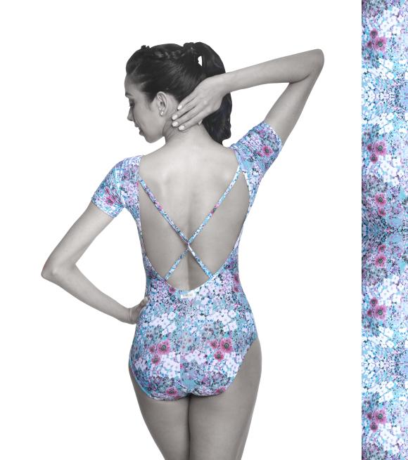 evidence-ballet-colecao-capsula-banner-produto-02