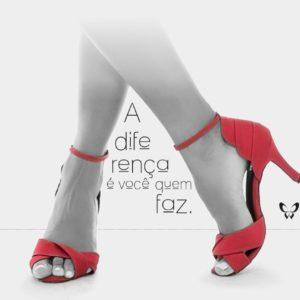 Conheça os melhores sapatos para cada tipo de dança