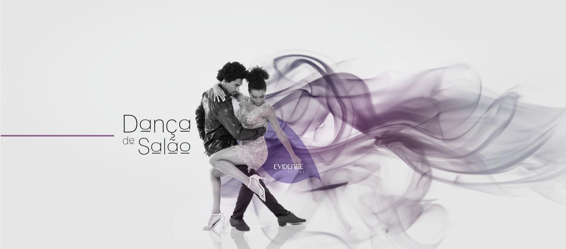 Evidence - Dança de Salão - Banners Site - 01