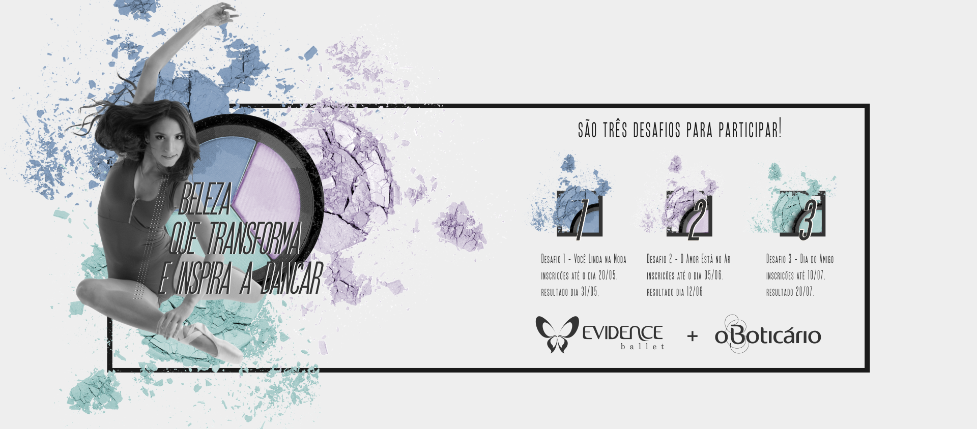 Evidence - Banners site_01