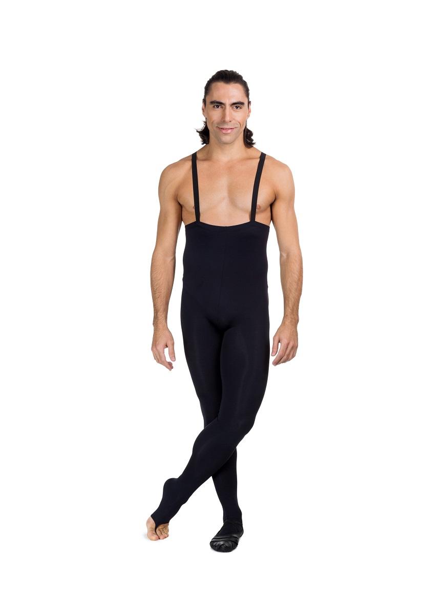 fa64effd5b evd-854 - Evidence Ballet - Loja Virtual