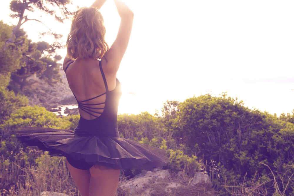 104281-post-estendido-vida-de-bailarina-9-alimentos-energeticos-que-ajudam-no-desempenho