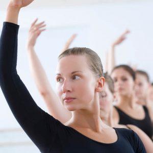 Dança e inclusão social: conheça o poder dessa relação!