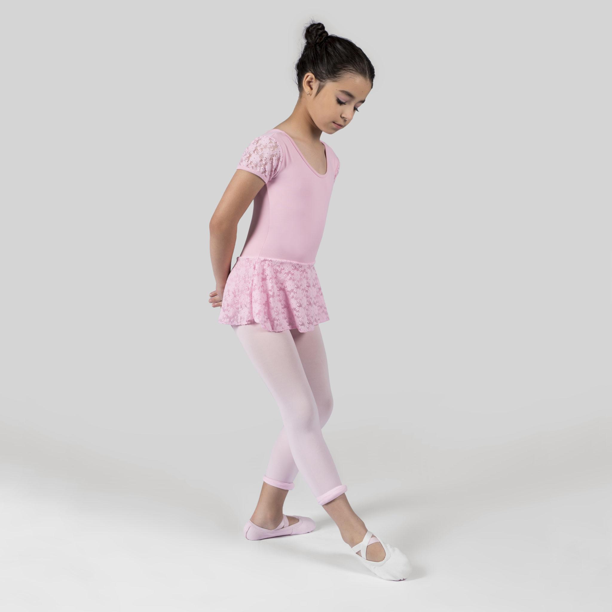 4aea034a98 Arquivos Collant - Página 3 de 4 - Evidence Ballet - Loja Virtual