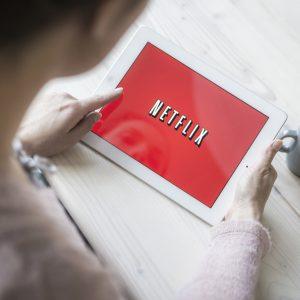 10 séries e filmes sobre dança no Netflix que você deve assistir