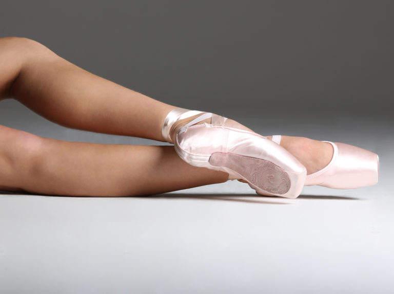 sapatilha-de-ponta-pirouette-evidence-ballet