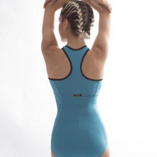 600x600 Collant Amni Costas Nadador Em Viés - 989 -Evidence Ballet (4)