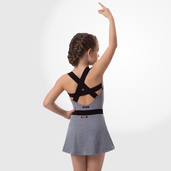 600x600 Saia Short Transpassar Amni Infantil - 991 -Evidence Ballet (3)