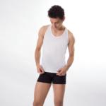 600x600REGATA MASCULINA COSTA NADADOR - 988 - Evidence Ballet (2)