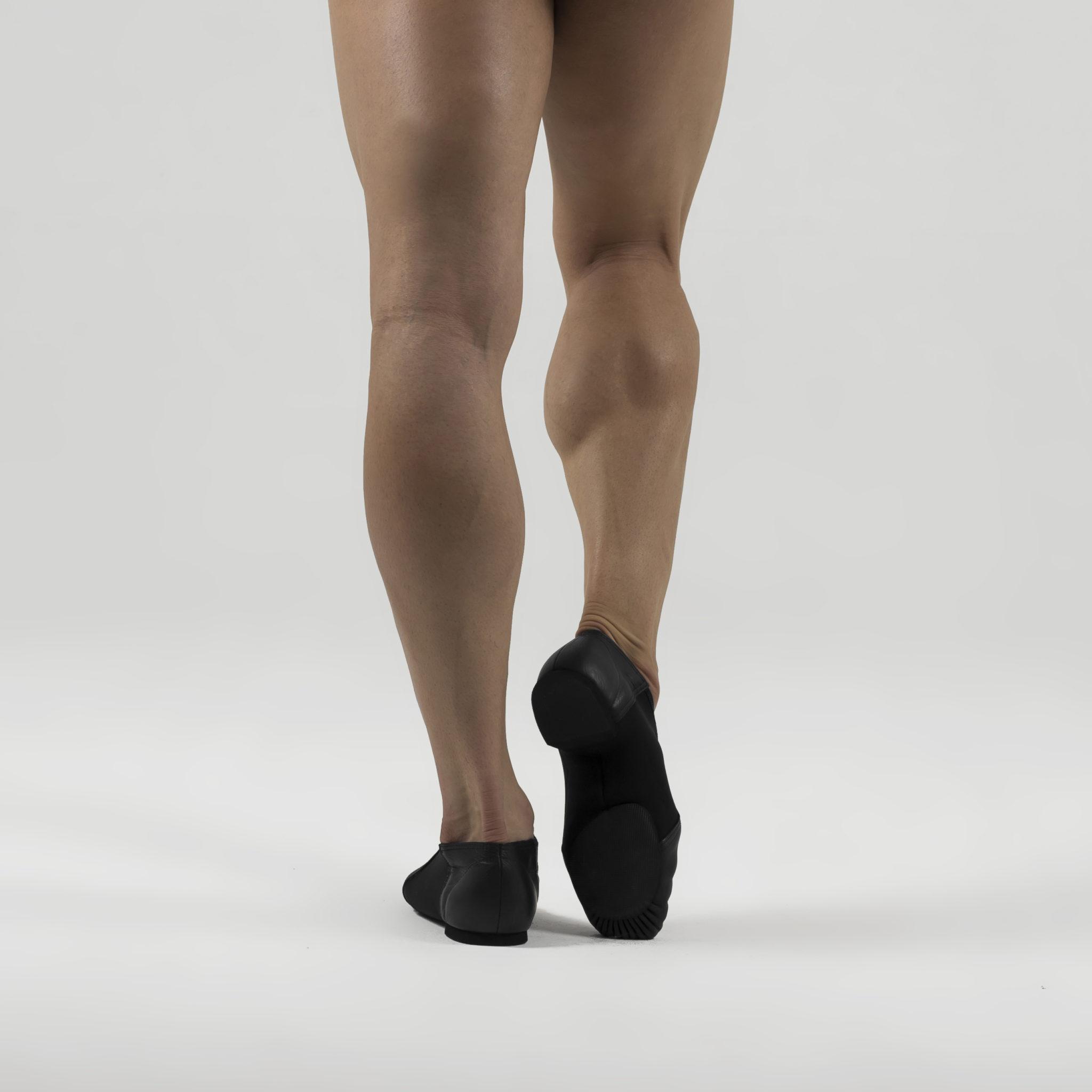 a018354263e Botinha Neoprene - 12 - Evidence Ballet - Loja Virtual