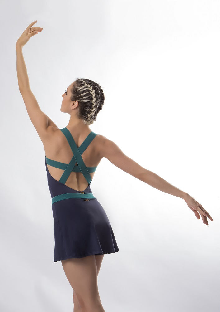 Evidence Ballet - Fitness x Wellness: Redirecione seu treinamento e foque na saúde