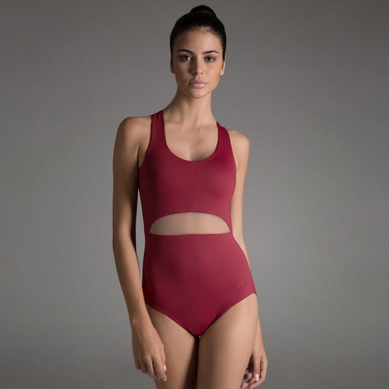 Collant Nadador - 1049