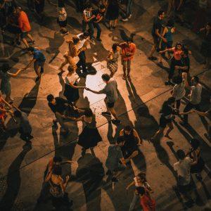 Estilo de dança: saiba como escolher o que mais combina com você