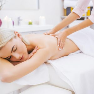 5 dicas incríveis de como aliviar dores musculares