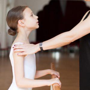 Como me tornar um excelente professor de dança?