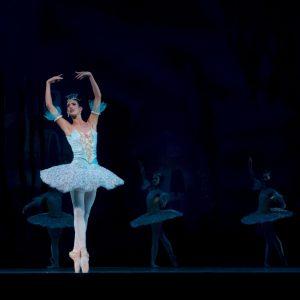 O que você precisa saber sobre o ballet russo