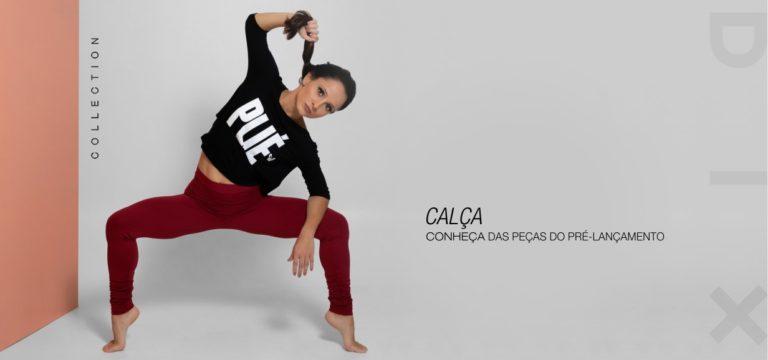Banner Calças Evidence ballet - DIX - Website PRE LANÇAMENTO 03