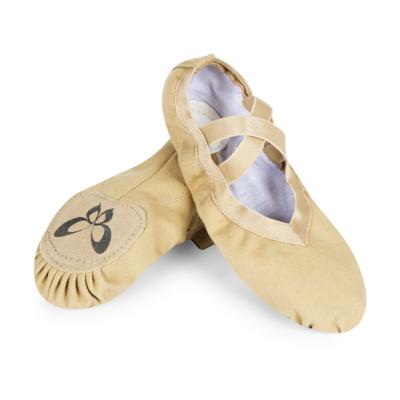 Sapatilha de meia ponta mash - 404 - evidence ballet (1)