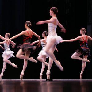 Russian State Ballet: conheça uma das melhores companhias de balé clássico
