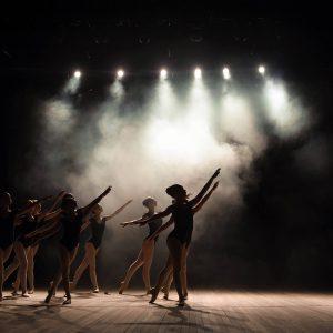 Saiba mais sobre os principais festivais de dança!
