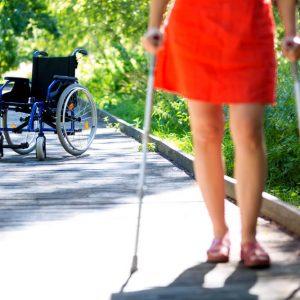 Entenda já a importância da dança na reabilitação física