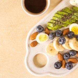 Quer saber como fazer a dieta low carb? Veja os alimentos permitidos