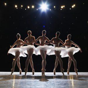 Afinal, como se tornar uma bailarina famosa? Descubra agora!