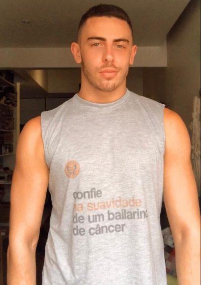 T-shirt Dress signos